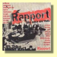 Rapport - Ons Rock Jou Taal - click to buy from Kalahari.net